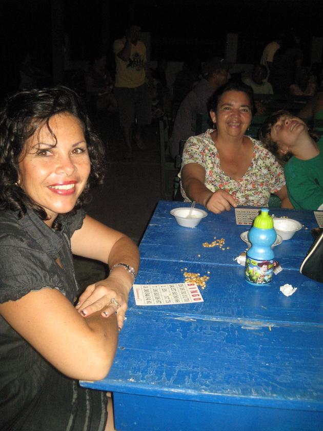 barrio-san-rafael-bingo-1