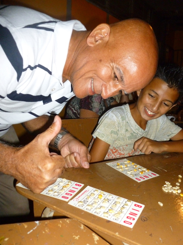 barrio-san-rafael-bingo-2