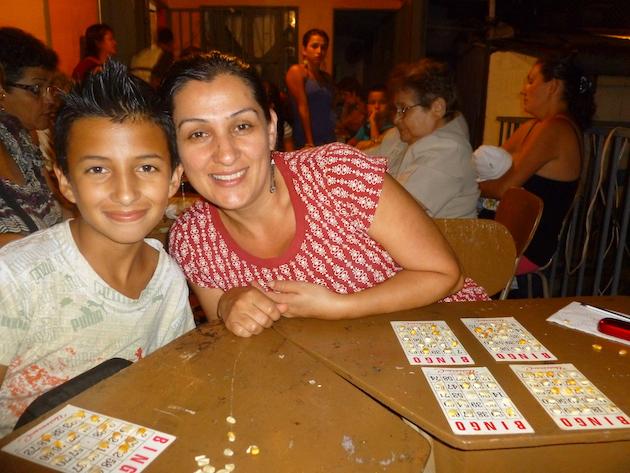 barrio-san-rafael-bingo-3