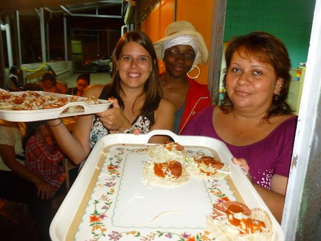 barrio-san-rafael-bingo-4