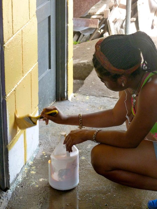 barrio-san-rafael-service-project-6
