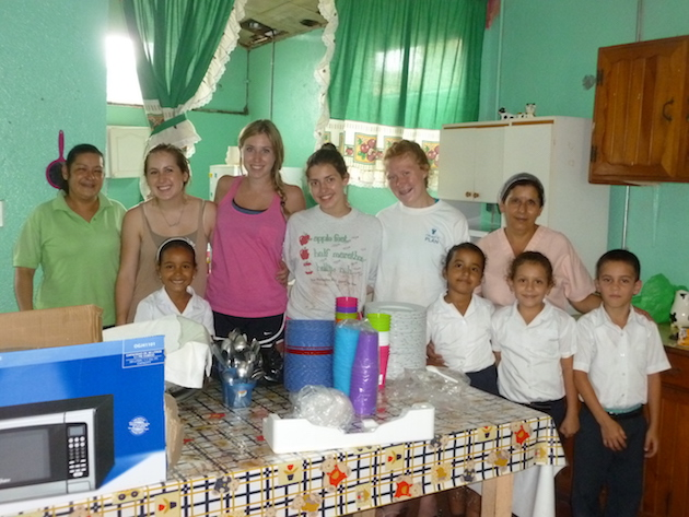 barrio-san-rafael-service-project-7