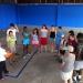 barrio-san-rafael-service-project-3