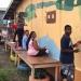 barrio-san-rafael-service-project-escuela-1