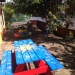 barrio-san-rafael-service-project-5