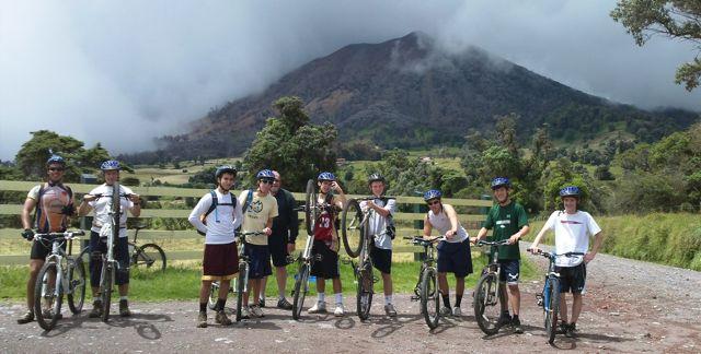 costa-rica-explorations-student-travel-2