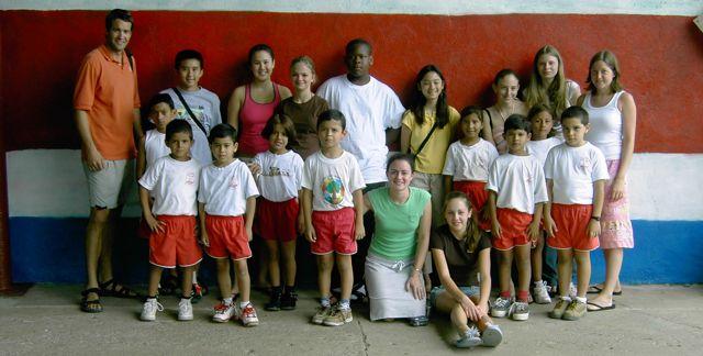 costa-rica-explorations-student-travel-3