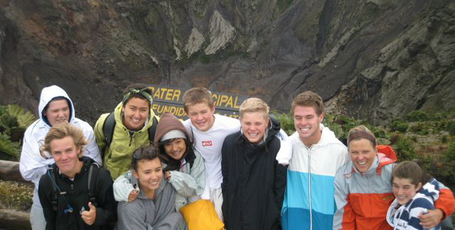 costa-rica-explorations-student-travel-5