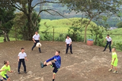 sitio-de-mata-school-2