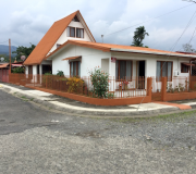 turrialba-home