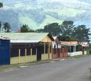 turrialba-homes-1