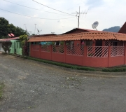 turrialba-homes-3