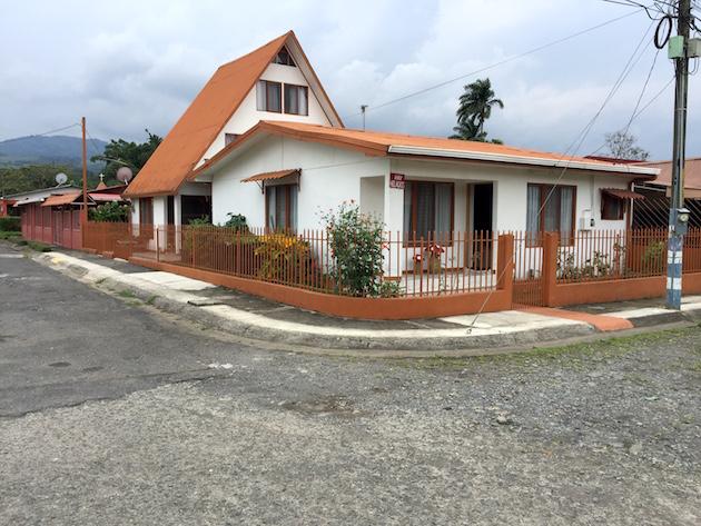 turrialba-home