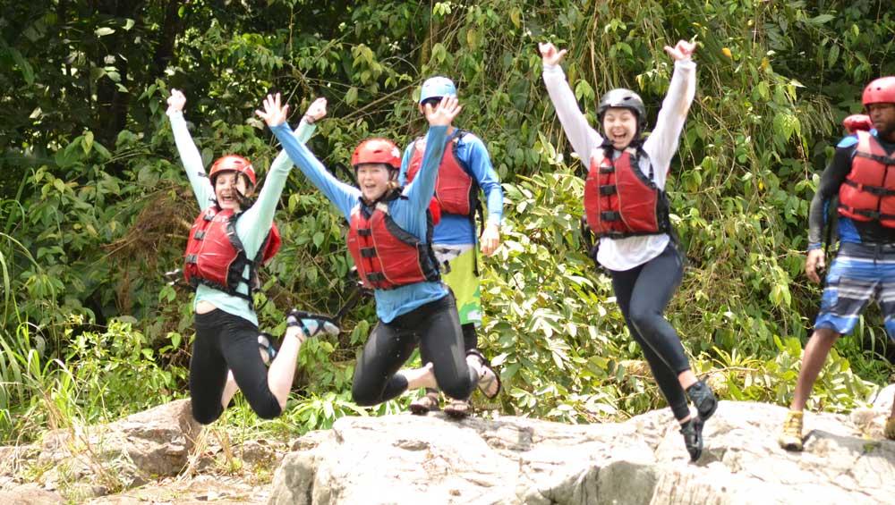 Coasta-rica-Adventure-Trips