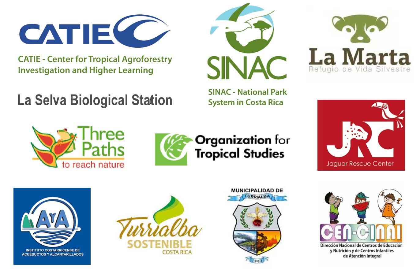Costa-Rica-Student-Travel-Affiliates-2