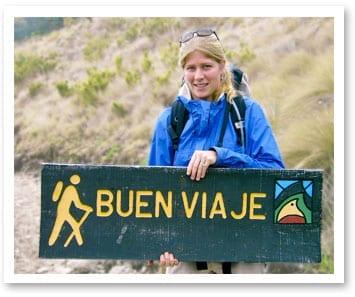 Contact Costa Rica Explorations