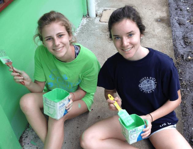 costa-rica-cultural-immersion-high-school-service-project