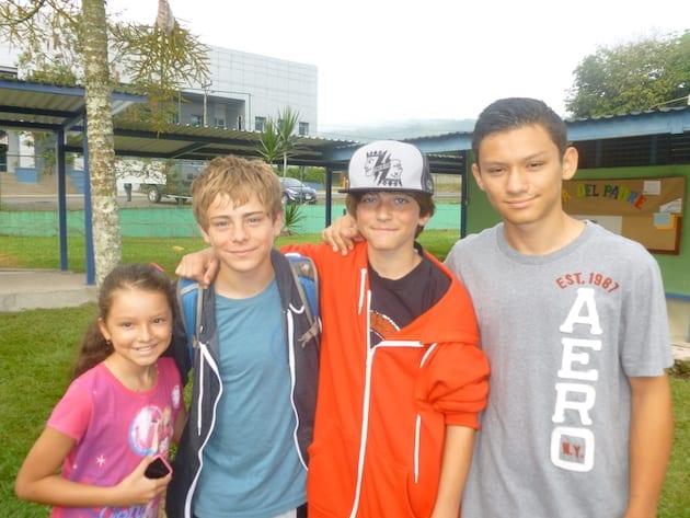 costa-rica-culture-service-beach-middle-school-trip-project-kids