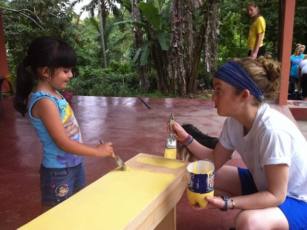 costa-rica-culture-service-beach-middle-school-trip-project