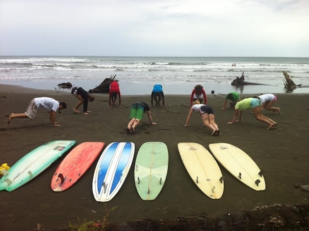costa-rica-culture-service-beach-middle-school-trip-surfing