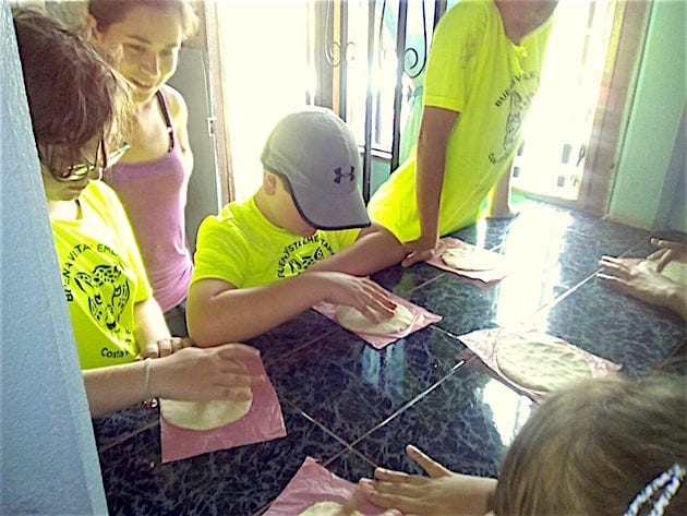 costa-rica-dual-immersion-program-cooking-classes