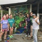 costa-rica-girl-scouts-trip
