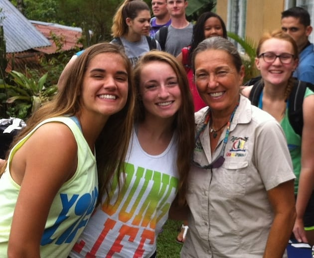 costa-rica-high-school-program-travel