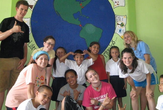 costa-rica-high-school-student-program-trips