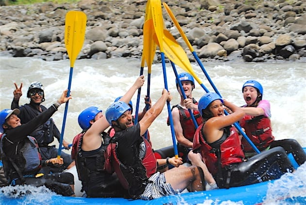 costa-rica-high-school-student-rafting-trip