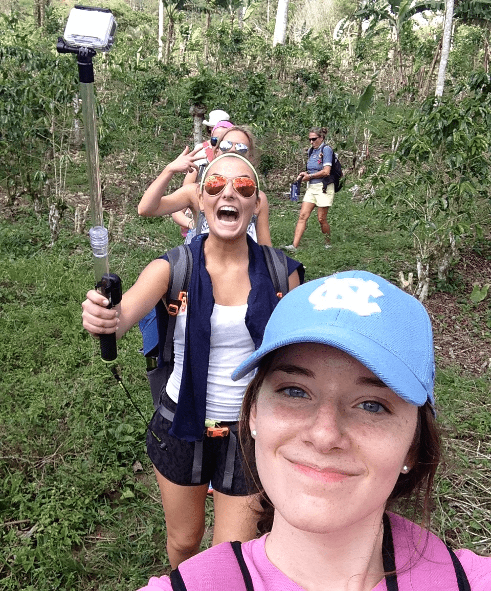 costa-rica-high-school-student-trip-hiking