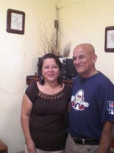 costa-rica-homestay-family-damaris-jacobo
