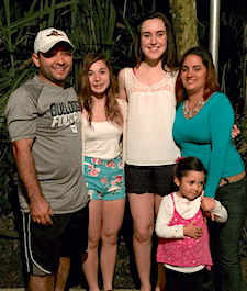 costa-rica-homestay-family-jackie