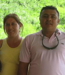 costa-rica-homestay-family-mirania-omar