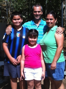 costa-rica-homestay-family-susana-johnny