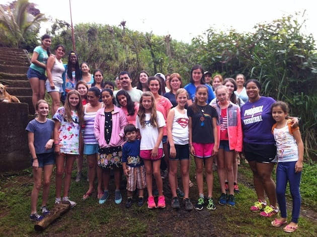 costa-rica-middle-school-program-group