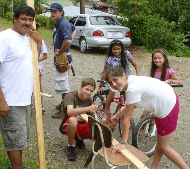 costa-rica-middle-school-program-service