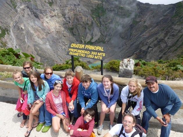 costa-rica-middle-school-program-travel