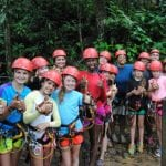 Is Costa Rica Safe for Student Trips?