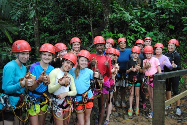 costa-rica-middle-school-program-trips