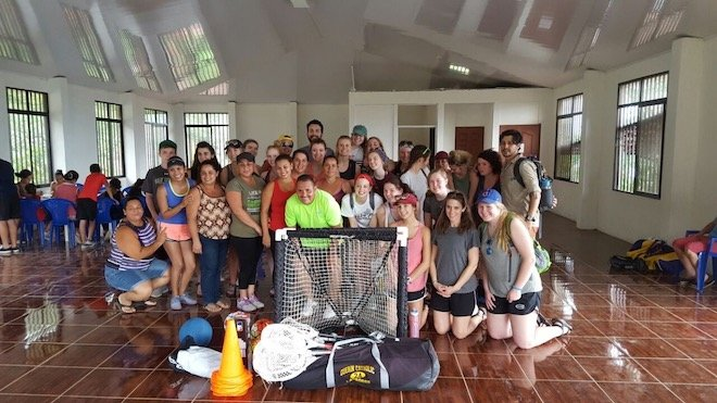 costa-rica-school-trip-community