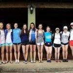 Costa Rica School Trip Fundraising