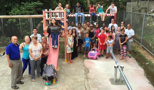 costa-rica-service-learning-trip