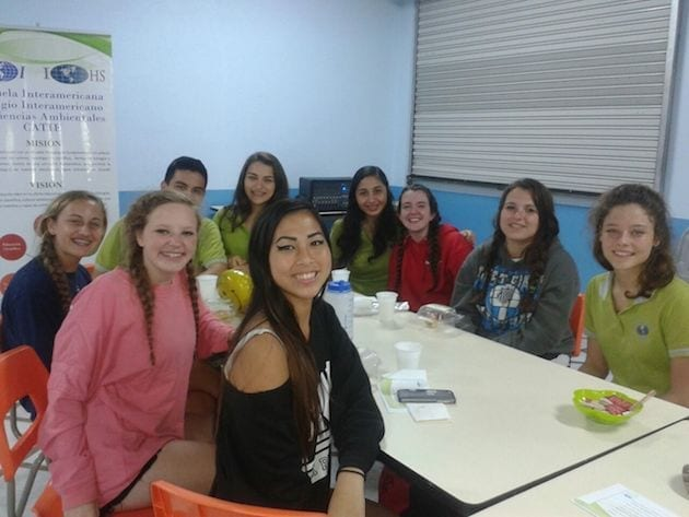 costa-rica-spanish-immersion-learn