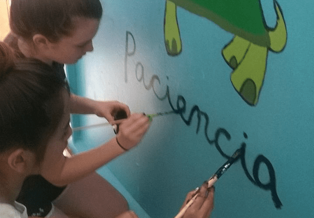 costa-rica-spanish-immersion-trips-students