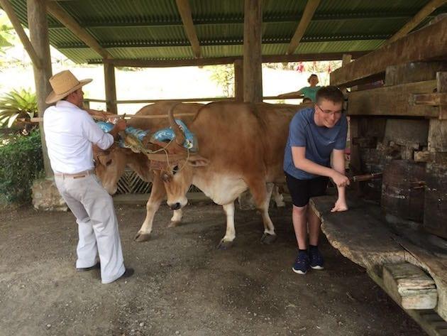 costa-rica-student-cultural-immersion-farm-life