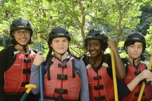 costa-rica-student-cultural-immersion-rafting