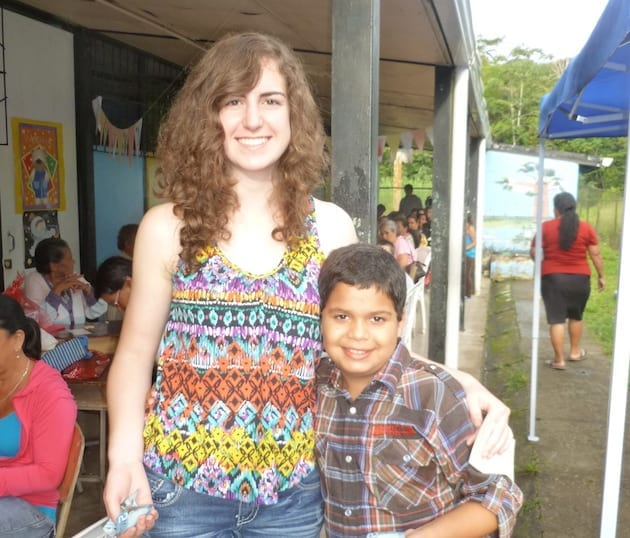 costa-rica-student-homestay-families-culture