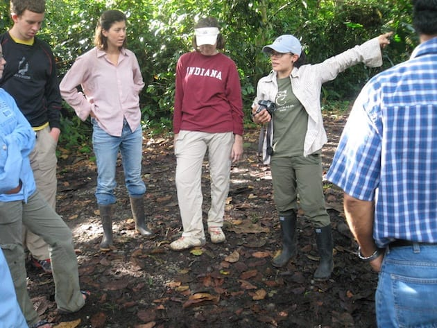 costa-rica-student-science-travel-program-water-conservation