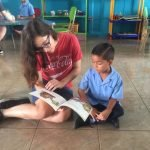 costa-rica-student-service education