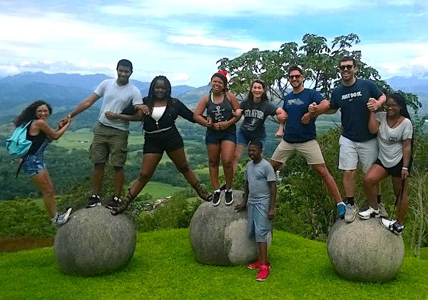 costa-rica-student-travel-programs-1